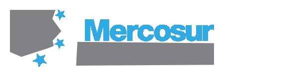 Mercosur Viagens